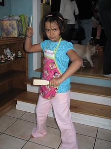 2008-12-25_14-01-32_foss