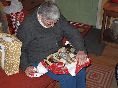2008-12-25_13-46-05_foss