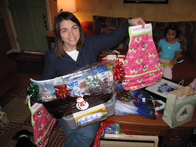 2008-12-25_13-51-51_foss