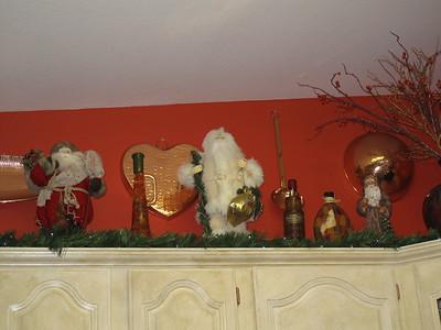 2008-12-25_13-55-29_foss