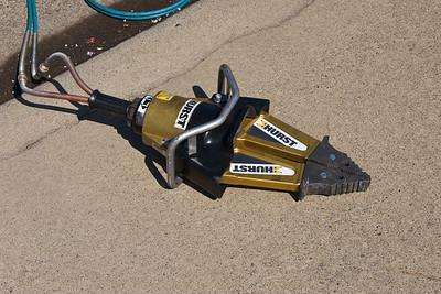 2008-07-04_09-55-36_foss