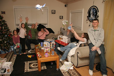 2006-12-24_19-28-27_foss