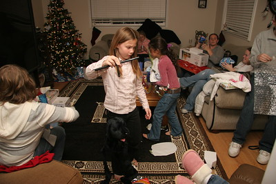 2006-12-24_19-25-25_foss