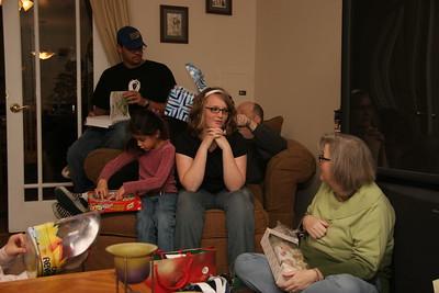 2006-12-24_19-12-10_foss