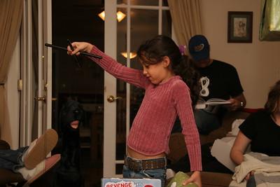 2006-12-24_19-15-22_foss