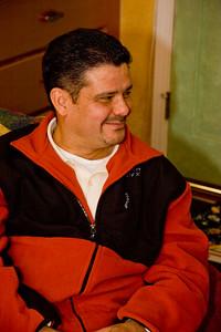 2007-12-25_13-45-32_foss