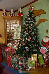 2007-12-22_22-59-49_foss