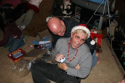 2005-12-24_21-04-58_foss
