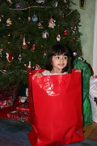 2005-12-25_14-53-52_foss