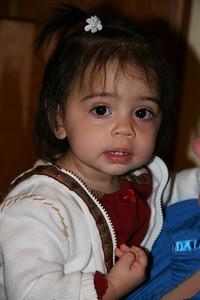 2005-12-18_18-55-51_foss