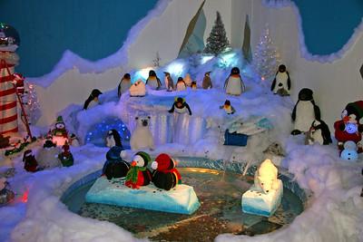 2005-12-24_22-35-05_foss