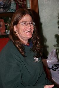 2005-12-25_15-26-21_foss