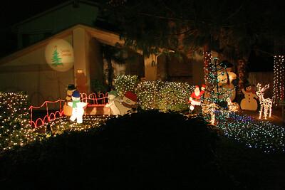 2005-12-24_19-16-26_foss