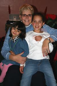 2005-12-18_21-20-21_foss