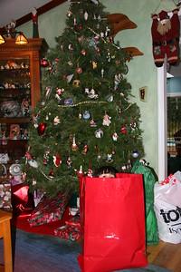 2005-12-25_14-53-26_foss