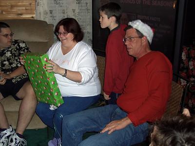 2004-12-17_21-32-32