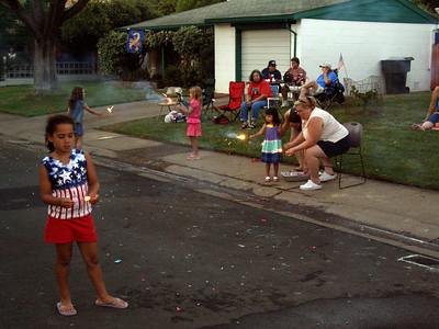 2005-07-03_20-38-35