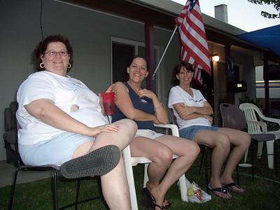 2005-07-03_20-30-16