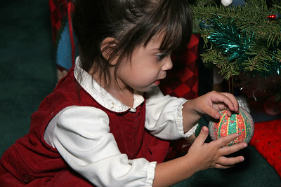 2006-12-22_20-57-25_foss