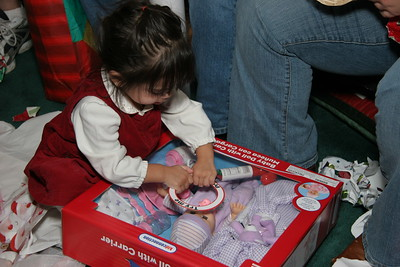 2006-12-22_20-35-43_foss