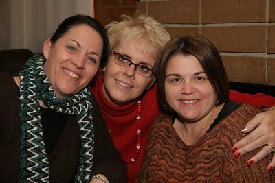 2006-12-22_19-06-39_foss