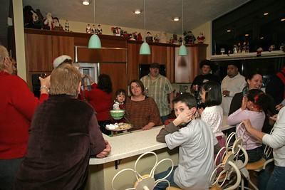 2006-12-22_19-13-30_foss