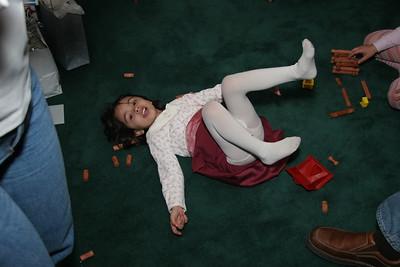 2006-12-22_20-11-53_foss