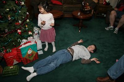 2006-12-22_19-58-11_foss