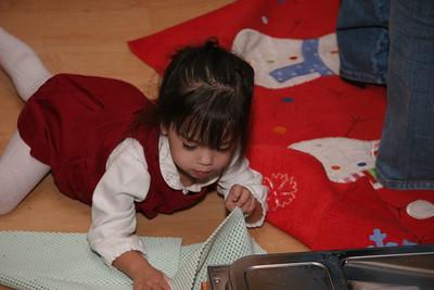 2006-12-22_20-03-23_foss