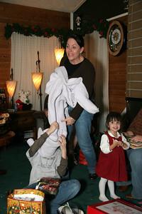 2006-12-22_20-44-48_foss