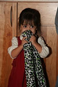 2006-12-22_19-52-36_foss