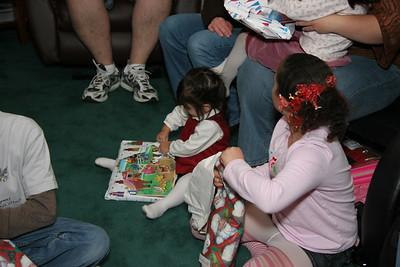 2006-12-22_20-30-03_foss