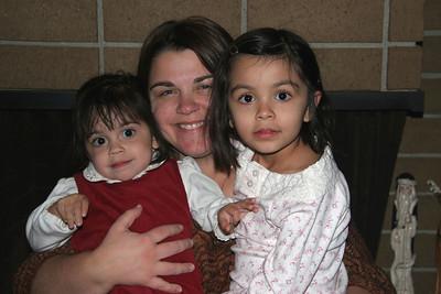 2006-12-22_20-25-13_foss