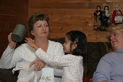 2006-12-22_20-47-34_foss