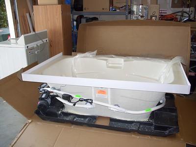 2006-06-26_13-03-42_foss