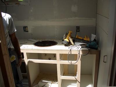 2006-07-09_14-12-31_foss