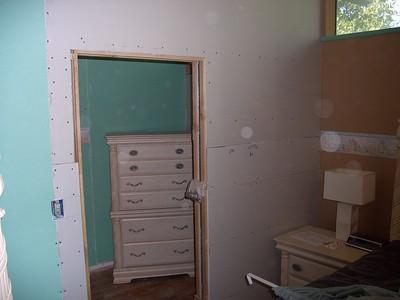2006-06-26_09-12-30_foss