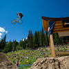 Crankworx Colorado Slopestyle Final