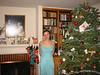 Tory, Christmas, 2002