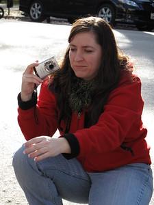 2008-12-20_10-13-33_foss