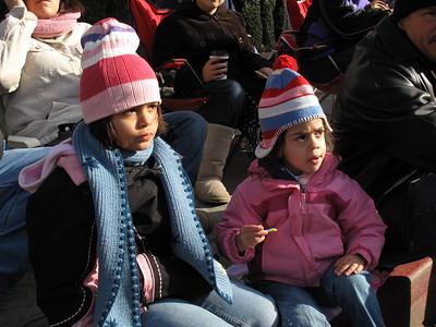 2008-12-20_10-11-21_foss