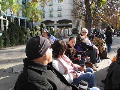 2008-12-20_10-14-18_foss