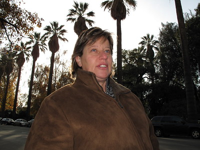 2008-12-20_09-51-22_foss
