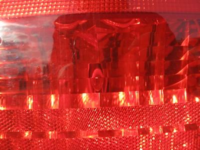 2008-12-23_13-32-40_foss