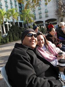 2008-12-20_10-16-58_foss