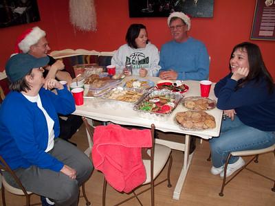 2008-12-20_15-14-55_foss