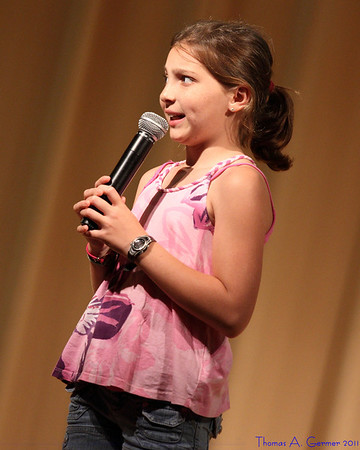 IMG_4499a