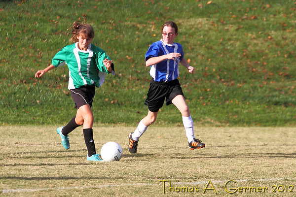 IMG_2928a