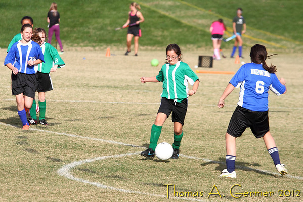 IMG_2759a