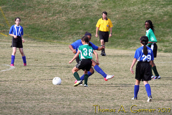 IMG_2702a